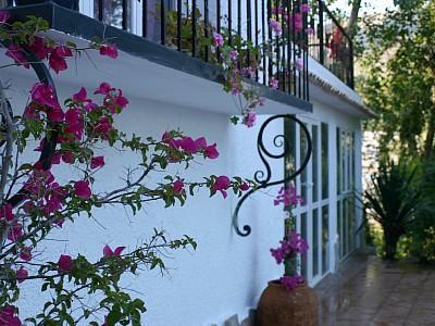 Villa Luxury Spain , partida onaer, callosa den sarria , Alicante, 03510, Spain